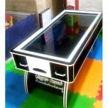 ایرهاکی 7 فوت کف سوپر ضدخش