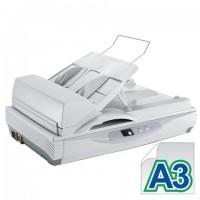 Avision AV8050U