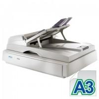 Avision AV8350