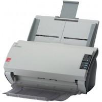 اسکنر حرفه ای اسناد Fujitsu Fi-5530C2