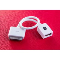 usb conection موبایل