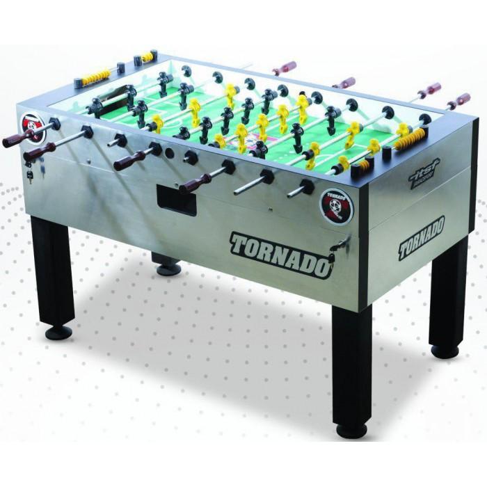 قیمت میز فوتبال دستی تورنادو