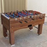 Gold 1 table soccer