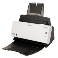 اسکنر ساخت شرکت  Kodak مدل i1120