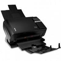 اسکنر ساخت شرکت  Kodak مدل i2600