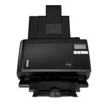 اسکنر ساخت شرکت  Kodak مدل i2800