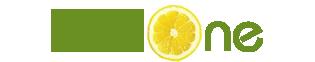 فروشگاه اینترنتی لیمو